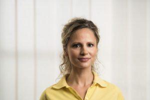 Manja Kostbade - Zahnmedizinische Fachangestellte, Fortgebildete Helferin-Prophylaxe